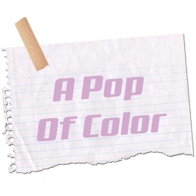 Color SEP