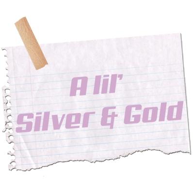 silver_gold SEP